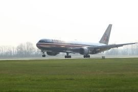 Jelentős javulást igazolhat a repülésbiztonsági felülvizsgálat