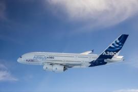 Múzeumba kerül az első négy Airbus repülőgép
