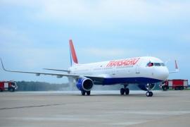 Transaero csőd Moszkvában