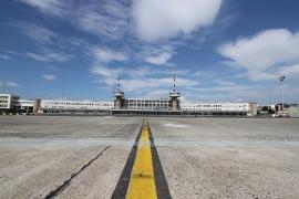Budapest Airport: rendezvény központtá alakult az 1. Terminál